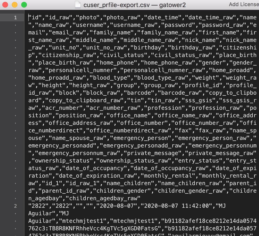cuser_prfile-export.csv — gatower2 2020-08-08 17-04-37.jpg