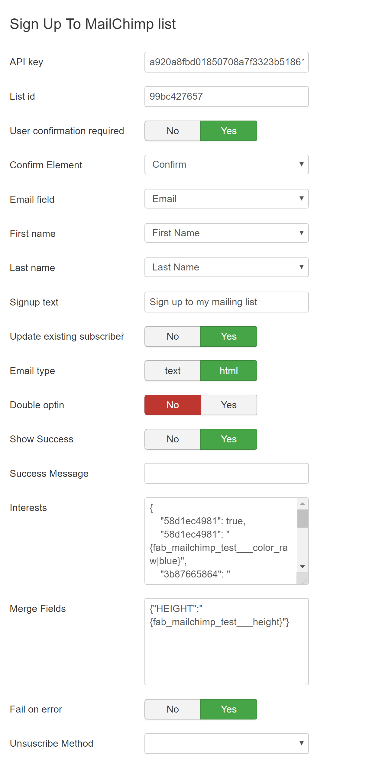 mailchimp_settings2.png